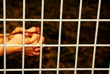 اعتصاب غذای یک فعال صنفی در استان بوشهر به دنبال اجرای حکم حبس