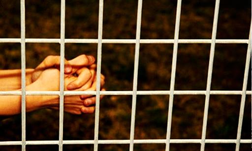 وزیر کشور ایران در گزارش به مجلس: سالی ۶۰۰ هزار نفر زندانی میشوند