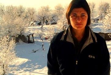 عدم رسیدگی به بیماری های زینب جلالیان در زندان خوی