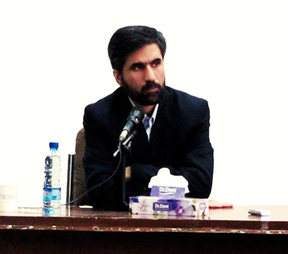 دبیر کمیسیون حقوق بشر اسلامی: ایران از بهترین قوانین حقوق بشری برخوردار است