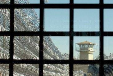 ضرب و شتم یک زندانی در زندان زاهدان از سوی مسئول بند