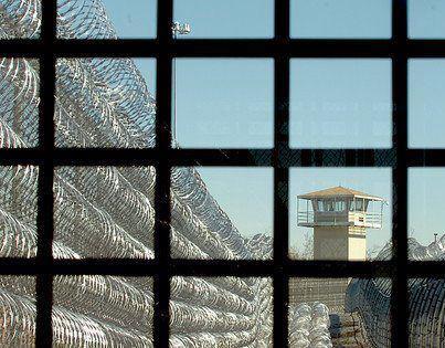 بلاتکلیفی تعدادی از زندانی سیاسی در زندان زاهدان