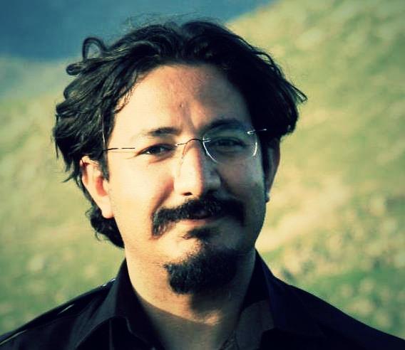 وخامت حال امیر امیرقلی در آستانه سیزدهمین روز از اعتصاب غذا