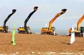بحران آب در استان مرکزی و سمنان