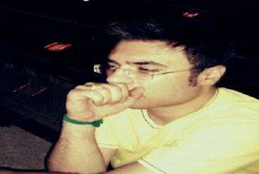 ئاسو رستمی از زندان اوین آزاد شد