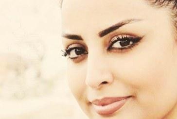 هیلا صادقی: بدون حضورم حکم صادر کردهاند