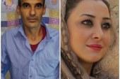 زندان و بیرون از زندان، ناامن برای زندانیان سیاسی و عقیدتی/فرشته قاضی
