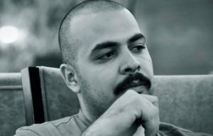 پرونده سازی یک سایت امنیتی علیه یکی از زندانیان بهائی