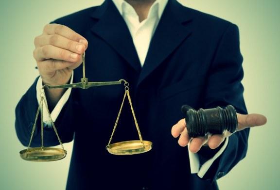 چندباره کاریهای بیحاصل در ملاقات وکلا با زندانیان