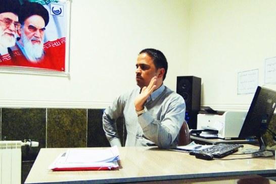 محکومیت یک ساله برای فعال رسانهای در سیستان وبلوچستان