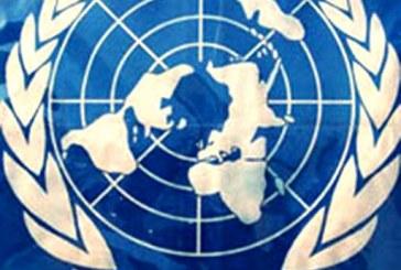سه گزارشگر سازمان ملل متحد خواستار توقف نقض حقوق بشر در ایران شدند