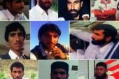 بلاتکلیفی یک سال جوانان نصیرآباد پس از بازداشت