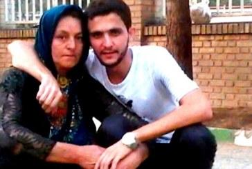 عدم درمان یک زندانی سیاسی مبتلا به سرطان