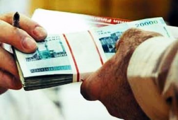 وضعیت پرداخت دستمزد در شهرداری تهران؛ رنج کارگران از بیعدالتی