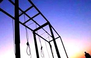 اعدام دستکم سه زندانی در زندان وکیل آباد مشهد