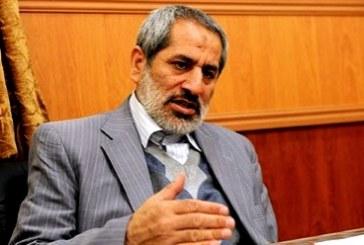 بازداشت ۸ فعال سایبری در تهران