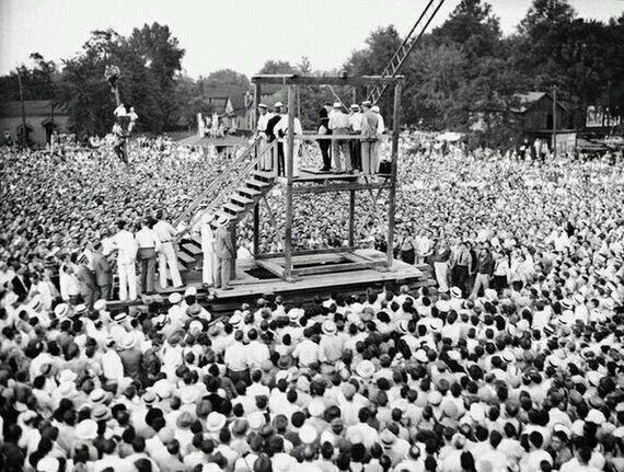 تجمع مردم محروم «هشتگرد» و «آبیک»