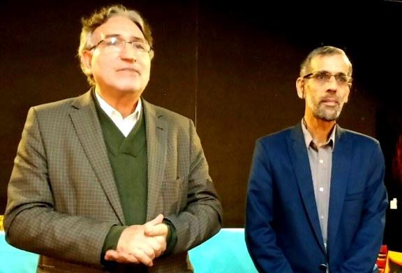 تقلیل حکم محمد مهدوی فر به جریمه نقدی