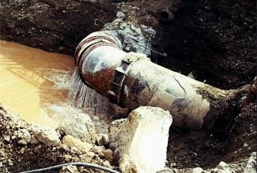 فرسوده بودن ۳۷درصدی شبکههای آبرسانی روستایی استان بوشهر