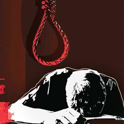 در ایران سن خودکشی از جوانی به نوجوانی رسیده است