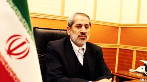 تأکید دادستان تهران بر لزوم اقدامات سرهنگی در حوزه عفاف و حجاب