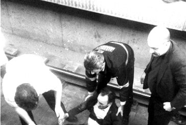 جلوگیری از ۵۲۰۰ خودکشی در سال۹۵؛ «پریدن از ارتفاع» به قصد خودکشی، دارای بیشترین فراوانی