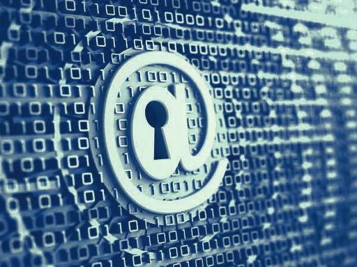 افزونه رمزنگاری ایمیل برای جیمیل