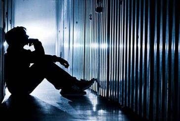 حدود یک سوم جمعیت بزرگسال ایران دچار اختلالات روانی هستند