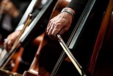 ممنوعیت آموزش موسیقی در کانون های فرهنگی دانشجویی
