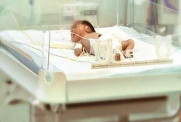 خرید و فروش نوزادان ادامه دارد؛ روند کند انتقال سرپرستی