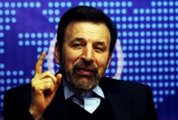 وزیر ارتباطات: «طی سه سال هفت میلیون آدرس اینترنتی را مسدود کردهایم»