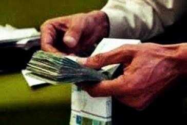 مطالبات بازنشستگان فرهنگی ۱۵ ماه است که پرداخت نشده است