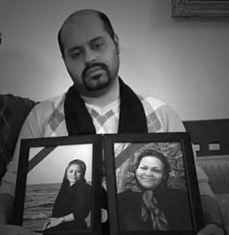 وضعیت روحی نامساعد پیمان عارفی در زندان رجائی شهر