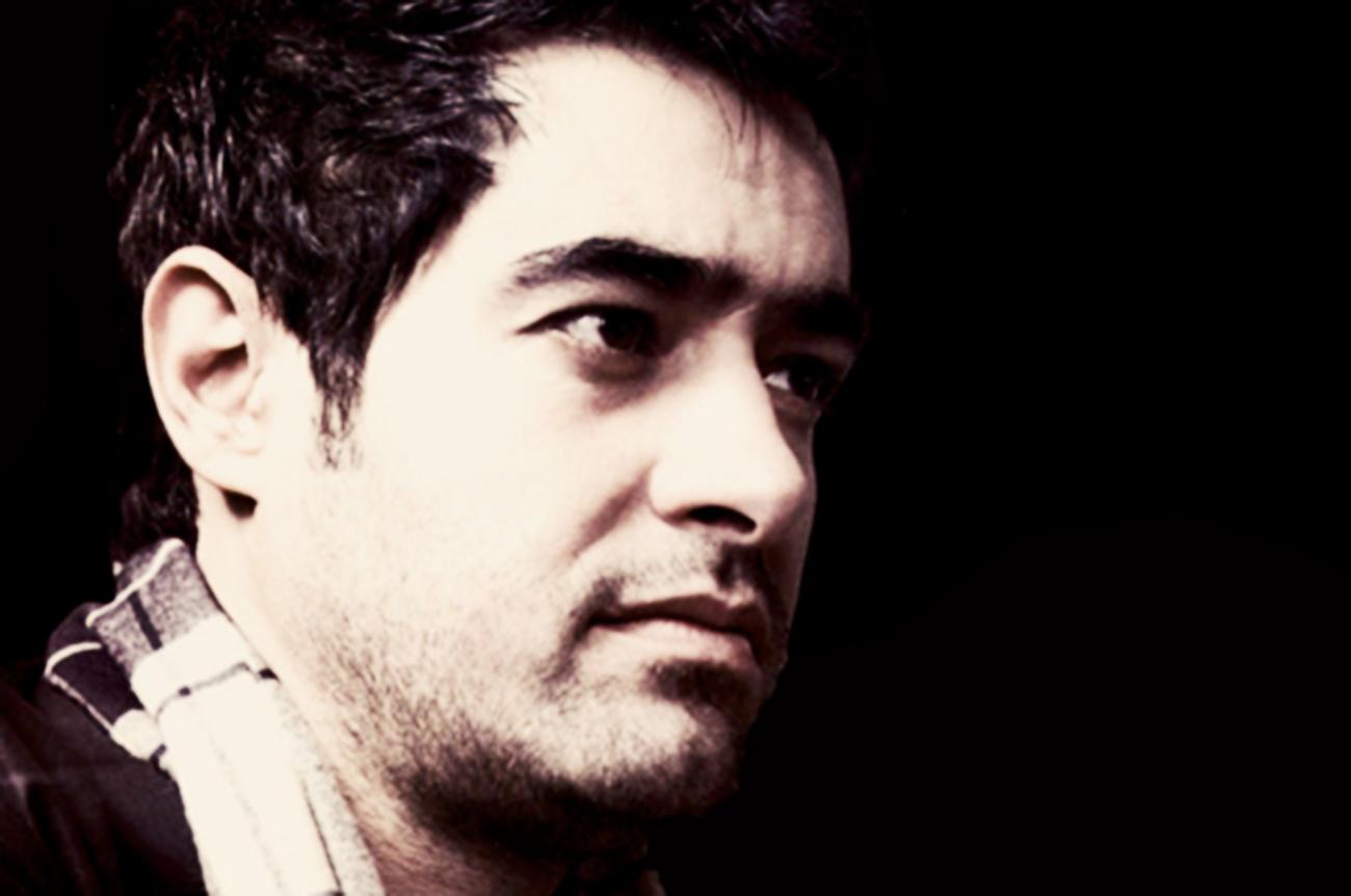 استعفای شهاب حسینی در اعتراض به سانسور