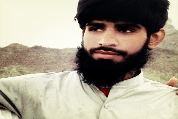 انتقال دو زندانی سیاسی بلوچ به زندان مرکزی زاهدان