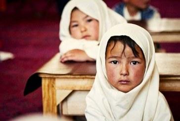 اخراج دانشآموز از مدرسه دولتی در کرج به خاطر عدم توانایی پرداخت شهریه