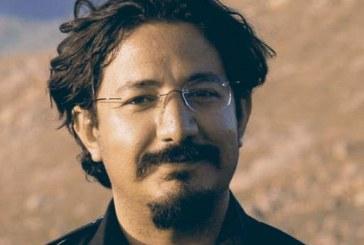 پدر زندانی عقیدتی امیر امیرقلی: فرزندم بیمارو نیازمند معاینه پزشکی است؛ او را آزاد کنید