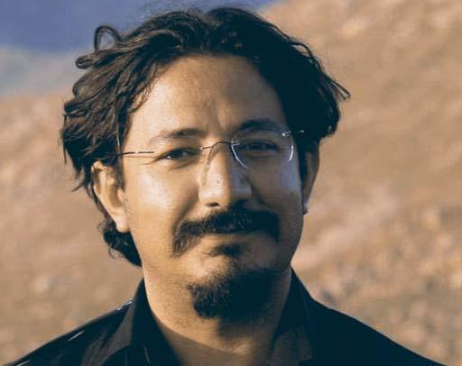 بلاتکلیفی امیر امیرقلی، زندانی سیاسی