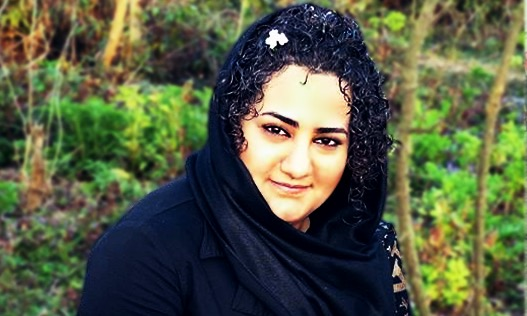 آتنا دائمی؛ پانزدهمین ماه بازداشت بدون حکم قطعی