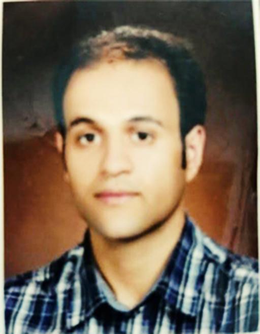 فشار بر یک زندانی امنیتی در زندان اوین