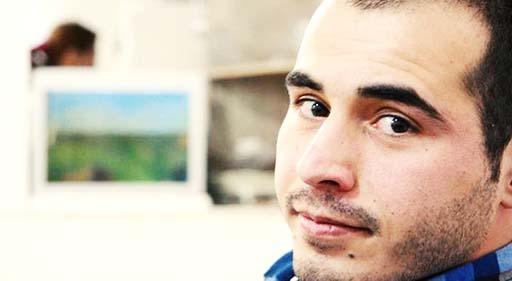حسین رونقی ملکی به دادستانی تهران میرود