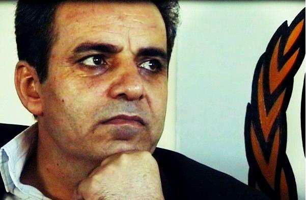 آمریکا خواستار آزادی کبودوند و روزنامهنگاران زندانی در ایران شد