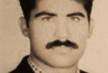 ضرب و شتم یک زندانی اهل سنت در زندان اهواز