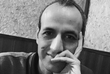 صدور حکم یک سال حبس برای محمد ابراهیمی