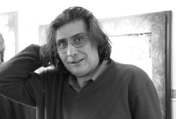 دختر مصطفی عزیزی: امیدوارم پس از آزادی زندانیان ایرانی آمریکایی، پدرم هم آزاد شود