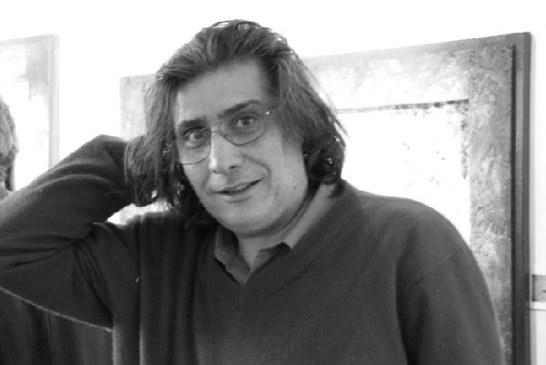 بازگشت مصطفی عزیزی به زندان اوین