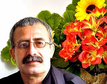 لغو دادگاه تجدیدنظر محمود صالحی، فعال کارگری