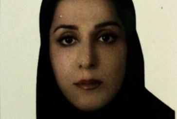 یکی از فعالان عرفان حلقه برای اجرای حکم فراخوانده شد