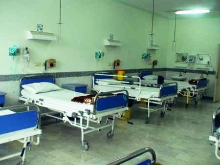 وزیر بهداشت: بیمارستانهای دولتی را خصوصی کنیم تا فعالیتشان اقتصادی شود