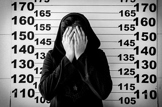 RTEmagicC_00000000000_prison_1.jpg